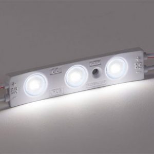 LED Luxxus 160 Global Lux