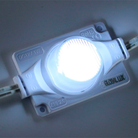 LED Envision 2.0 Global Lux